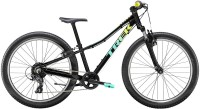 Велосипед Trek Precaliber 24 8-speed Boys SUS 2020