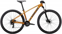 Велосипед Trek Marlin 5 29 2021 frame XXL