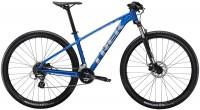 Велосипед Trek Marlin 6 29 2021 frame XXL