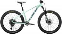 Велосипед Trek Roscoe 7 2021 frame M/L