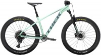 Велосипед Trek Roscoe 7 2021 frame XXL