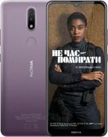 Фото - Мобильный телефон Nokia 2.4 64ГБ