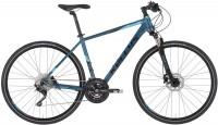 Фото - Велосипед Kellys Phanatic 70 2020 frame M