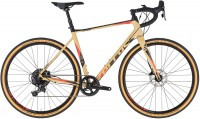 Велосипед Kellys Soot 70 2020 frame M