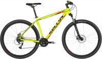 Фото - Велосипед Kellys Madman 50 27.5 2020 frame S
