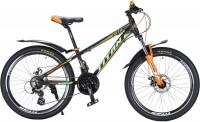 Велосипед TITAN Atlant 24 2020