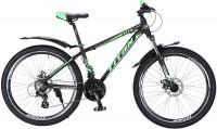 Велосипед TITAN Atlant 26 2020