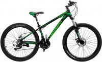 Велосипед TITAN Leader 26 2020 frame 15