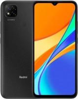 Мобильный телефон Xiaomi Redmi 9C 64ГБ / NFC