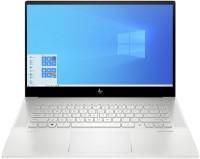 Фото - Ноутбук HP ENVY 15-ep0000