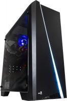 Персональный компьютер Qbox I23xx