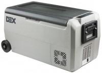 Автохолодильник DEX T-36