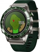 Смарт часы Garmin MARQ  Golfer