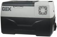 Автохолодильник DEX CX-30