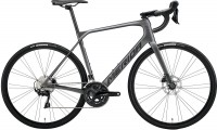 Фото - Велосипед Merida Scultura Endurance 4000 2021 frame XL