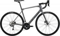 Фото - Велосипед Merida Scultura Endurance 5000 2021 frame XS