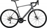 Фото - Велосипед Merida Scultura Endurance 5000 2021 frame S