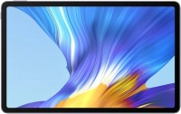 Планшет Huawei Honor Pad V6 128ГБ
