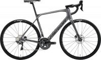 Фото - Велосипед Merida Scultura Endurance 6000 2021 frame XL