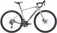 Велосипед Giant Revolt Advanced 2 2021 frame M
