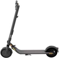 Самокат Ninebot KickScooter E25