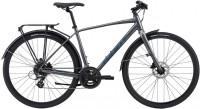 Велосипед Giant Escape 2 City Disc 2021 frame M