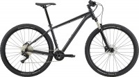 Фото - Велосипед Cannondale Trail 5 29 2021 frame M