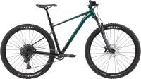 Фото - Велосипед Cannondale Trail SE 2 2021 frame M