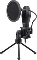 Микрофон Redragon Quasar