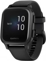 Смарт часы Garmin Venu Sq Music