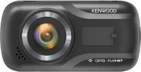 Видеорегистратор Kenwood DRV-A301W