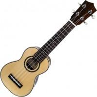 Гитара Prima M350C