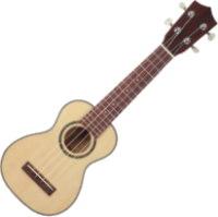 Гитара Prima M380C