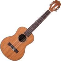 Гитара Prima M380S