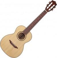 Гитара Prima M320T