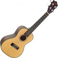 Гитара Prima M328T