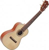Гитара Prima M340T