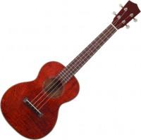 Гитара Prima M350T