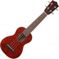 Гитара Prima M380T