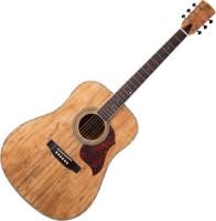 Гитара Virginia VD-220