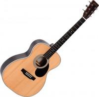 Гитара Sigma OMT-1