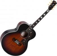 Гитара Sigma SGJA-SG200+ Limited