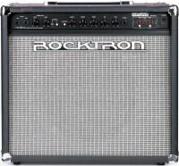 Гитарный комбоусилитель Rocktron RT80