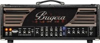 Гитарный комбоусилитель Bugera 333XL Infinium