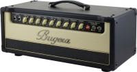 Гитарный комбоусилитель Bugera V22HD Infinium