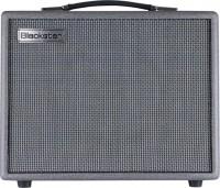 Гитарный комбоусилитель Blackstar Silverline Standard