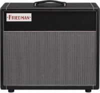 Гитарный комбоусилитель Friedman DS112