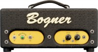 Гитарный комбоусилитель Bogner Brixton
