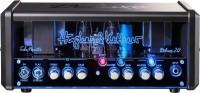 Гитарный комбоусилитель Hughes & Kettner TM Deluxe 20 Head