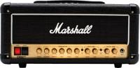 Гітарний комбопідсилювач Marshall DSL20HR